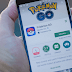 5 reasons you should delete 'Pokémon Go' immediately.