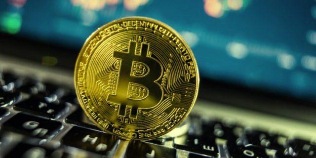 3 Alasan Harga Bitcoin Turun - Bagaimana BTC Ke Depan?