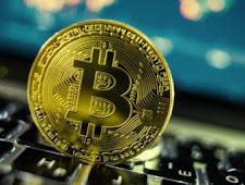 3 Alasan Harga Bitcoin Turun dan Bagaimana BTC Ke Depan?
