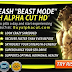 Increase your Libido Level with Alpha Cut HD