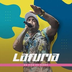 Download La Furia – De Verão (2018)