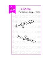 https://www.4enscrap.com/fr/les-matrices-de-coupe/1230-cadeau-4002111703630.html