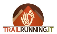 http://www.trailrunning.it/recensione-new-balance-hierro-v3/