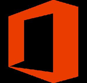 microsoft office pro plus 2019 crack + activator