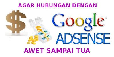 peringatan-pelanggaran-google-adsense