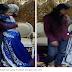 Sudah Pacaran Bertahun-tahun Tapi Gagal Menikah, Pria Ini Peluk Mantan Kekasih di Pelaminan