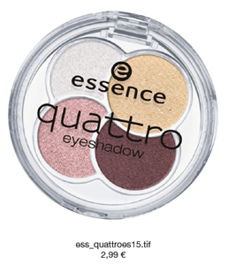 Essence Quattro Eyeshadow_02