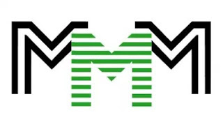 MMM Shuts Down Completely; Read What the Management has to say