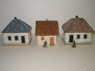 Hazdrubal S Wargaming Blog Gallery Ww2 Eastern European