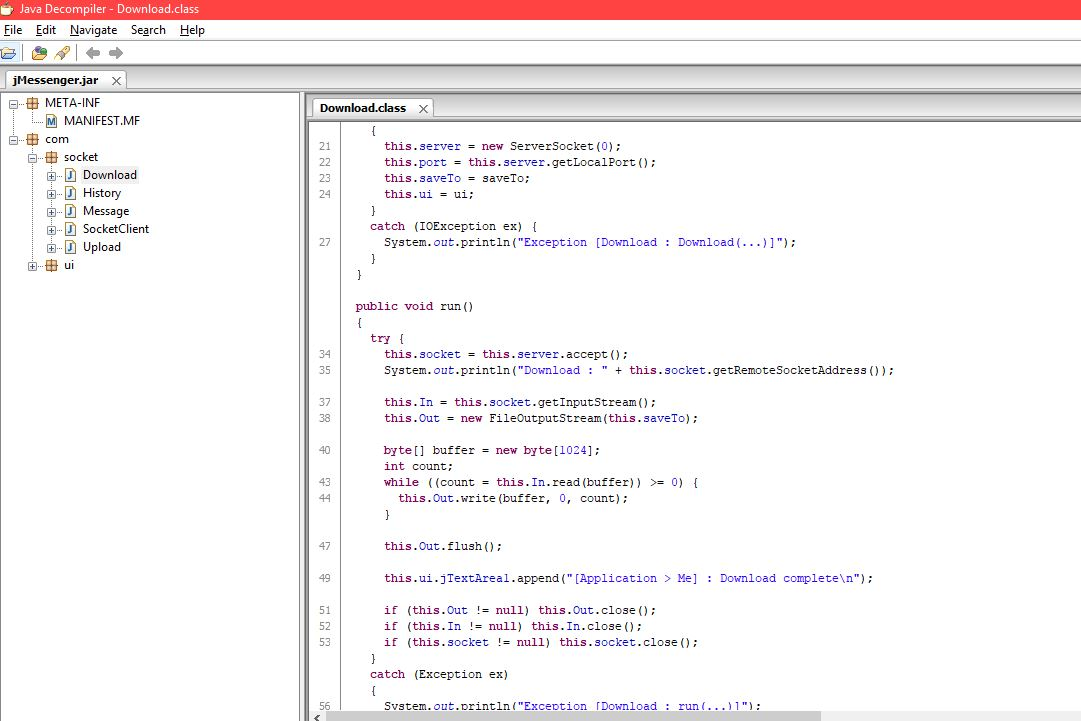 penetration testing security analysis pdf download
