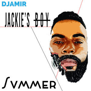 http://www.ebonynsweet.com/2017/08/jackies-boy-summer-ep.html