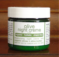 Made From Earth Olive Night Creme.jpeg