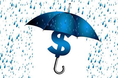 Pengertian Premi Asuransi, Fungsi, Serta Komponennya