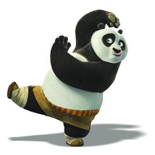 thuat-toan-cua-google-panda
