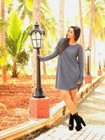 http://www.stylishbynature.com/2013/12/how-to-find-best-sexy-fall-dress-for.html