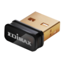 Work Driver Download Edimax EW-7811Un