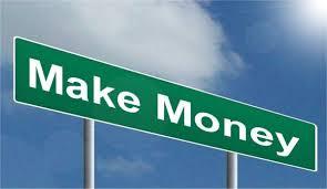 Make Money On The Internet Through Online Advertising