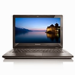 Lenovo G50-80 Windows 10 64bit Drivers - Driver Download