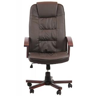 scaun de birou cu masaj