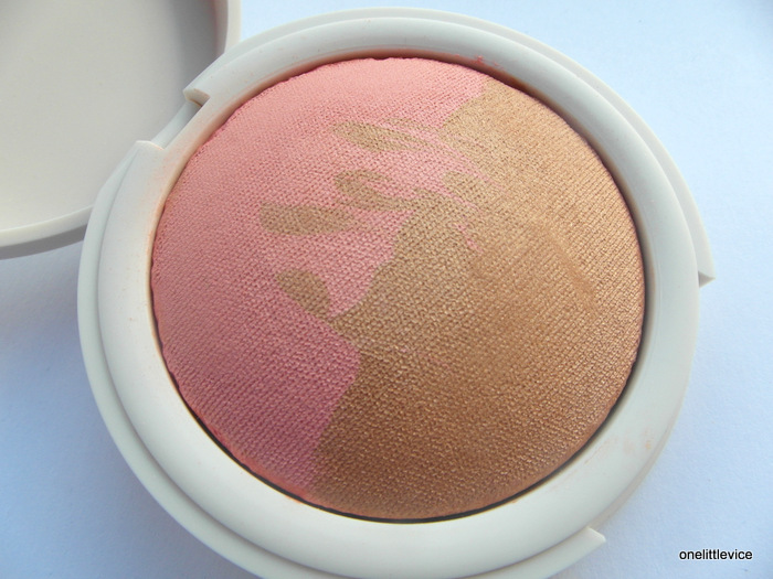 bronze blush drugstore long lasting good quality fine milled