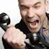 """""""Anh (chị) đang bận! Tý anh (chị) gọi lại sau nhé!"""" - là câu trả lời vô vọng nhất mà khách hàng dành cho Telesales"""