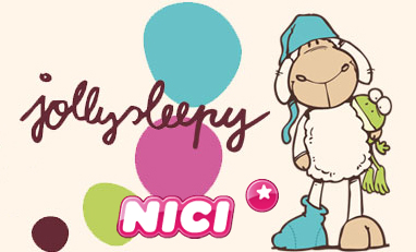 Review: NICI plush toys