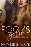 Folls Gold Review
