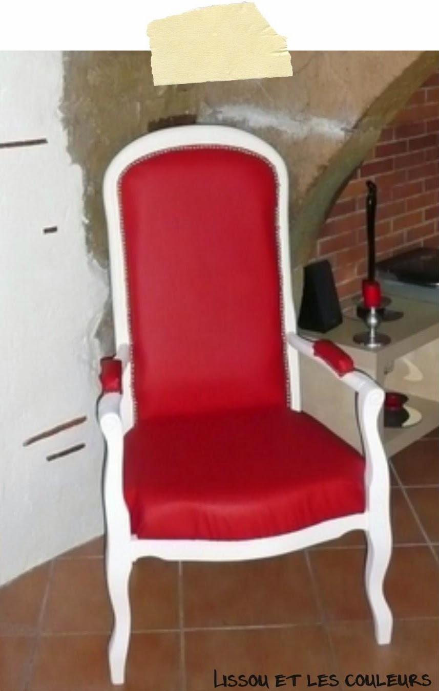 lissou et les couleurs diy d co. Black Bedroom Furniture Sets. Home Design Ideas