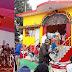 बिहार के एकमात्र अंकुरित सरस्वती मंदिर को पर्यटन सर्किट से जोड़ने का होगा काम