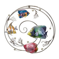 https://www.ceramicwalldecor.com/p/luster-circle-fish-wall-decor.html
