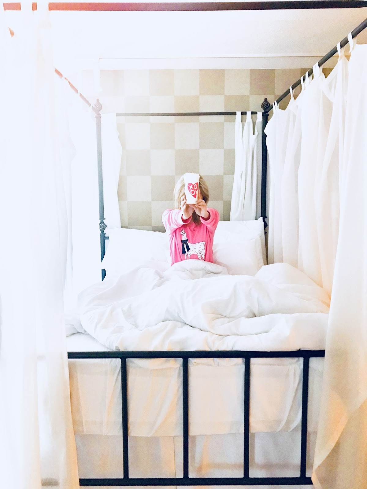 Bijuleni | How To Unwind at White Oaks Resort & Spa, Niagara on the Lake | Girls Weekend Getaway
