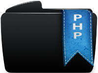 Create Folder Recursive PHP