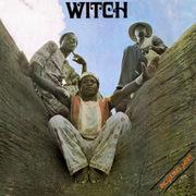 https://zamrockorg.blogspot.com/2019/02/witch-including-janet.html