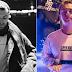 """Sam Smith anuncia colaboração do Logic em nova versão do single """"Pray"""""""