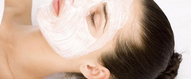 Cara membuat masker putih telur untuk memutihkan wajah
