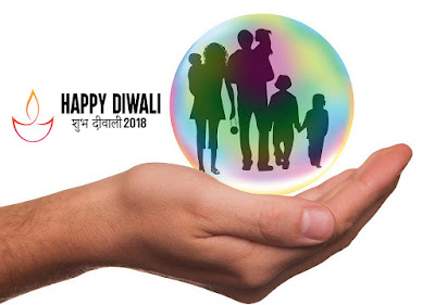 happy-diwali-2018-hd-photos-for-father-mother