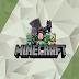 Minecraft – Pocket Edition v1.1.0.8 Apk Mod [Immortality]