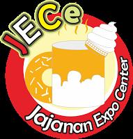 Lowongan Kerja JECe Jajanan Expo Center Yogyakarta Terbaru di Bulan September 2016