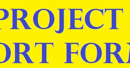 Department of Electrical Engg : B E  Final Year Project