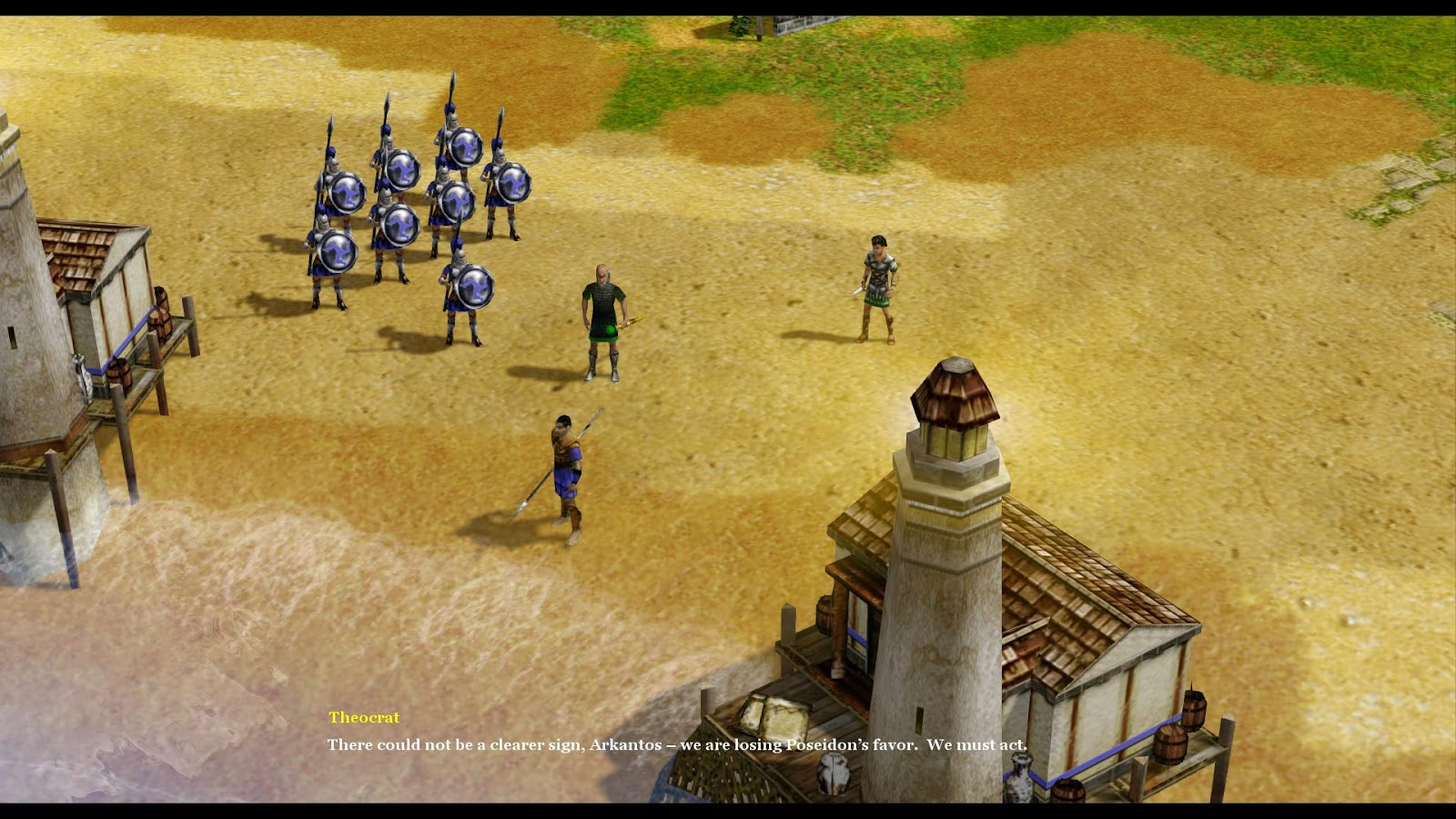 age of mythology extended edition download free full version