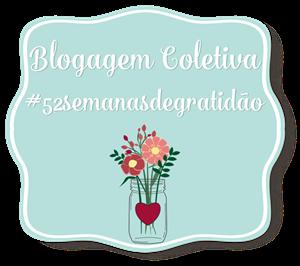 http://www.elainegaspareto.com/2017/01/venha-participar-da-blogagem-coletiva.html