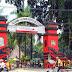 5+ Tempat Wisata di Blitar Terdekat dari Stasiun yang Wajib dikunjungi
