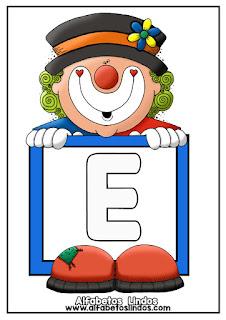 http://www.alfabetoslindos.com/2018/08/alfabeto-do-palhacinho-e.html