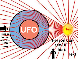 UFO News ~ Photo Of UFO During Sunset In Doncaster plus MORE England%252C%2Bspace%252C%2BUFO%252C%2BUFOs%252C%2Bsighting%252C%2Bsightings%252C%2Balien%252C%2Baliens%252C%2BEBE%252C%2Brainbow%252C%2Bboat%252C%2Bpool%252C%2B2015%252C%2Bnews%252C%2Bsunset%252C%2Bvolcano%252C%2Bmexico%252C%2Bbicycle%252C%2Bbike%252C%2Bconcert%252C%2Bblur%252C%2Bcloak%252C%2Bhow%2Bit%2Bworks%252C%2BDubai%252C%2Bnellis%2BAFB%252C%2Bhide%252C%2Bmars1