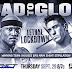 """Reporte Impact Wrestling 29-09-2016: Lethal Lockdown """"Camino A La Gloria!"""""""