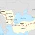 Кому выгодна напряженность в отношениях Грузии и Азербайджана?