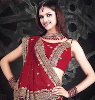 http://4.bp.blogspot.com/-G9-LPNvC02s/UI9kieI2YxI/AAAAAAAAAhw/h6mlFvPrP3k/s1600/saree-blouse-designs-for-wedding-1.jpg