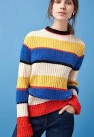 pulovere-si-cardigane-dama-colectie-noua-1