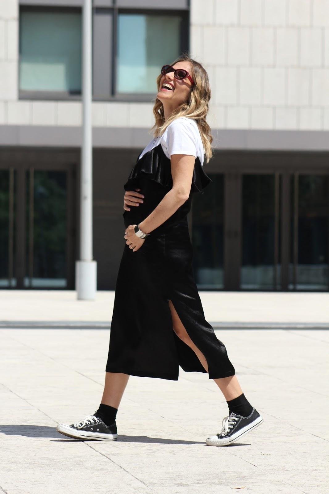 Eniwhere Fashion - Riflessioni