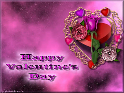 heart+picture+on+valentine+day+%284%29